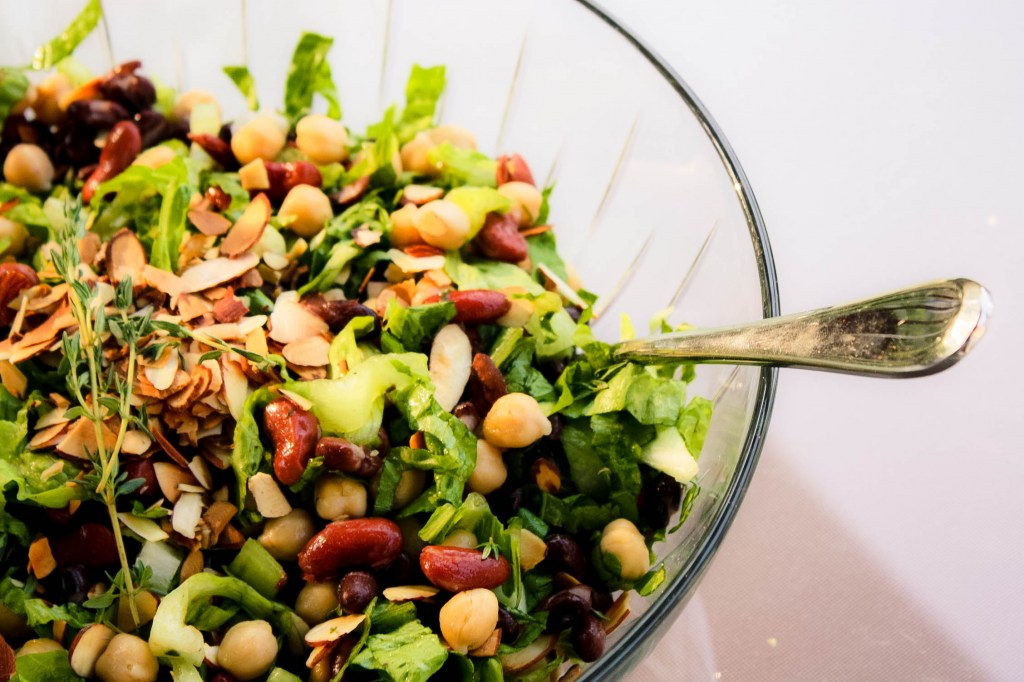 bean-salad-for-blog