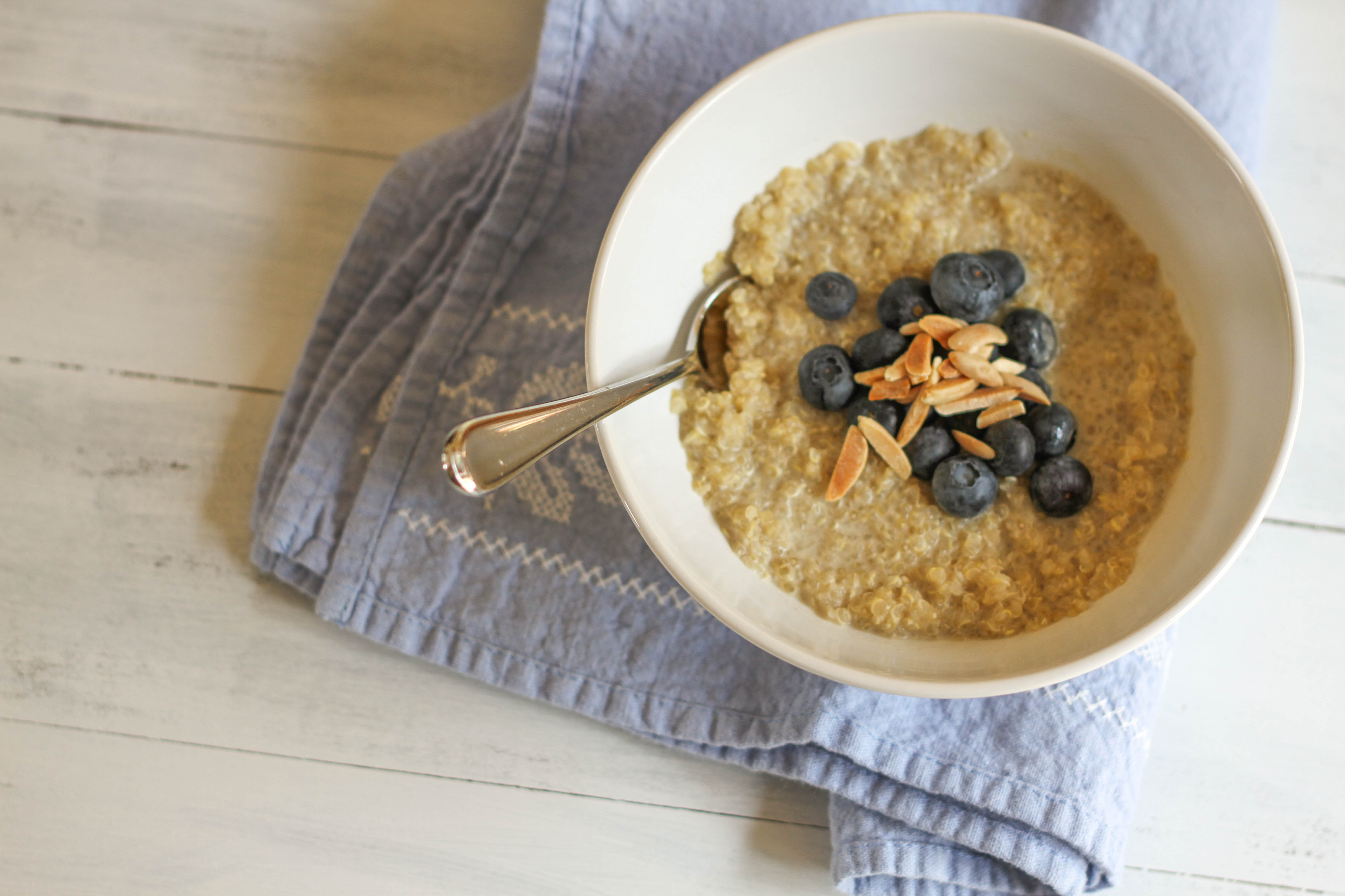 of coconut milk if desired serve in individual bowls top with toasted ...